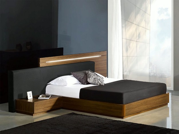 bed headboards | decoration designs guide