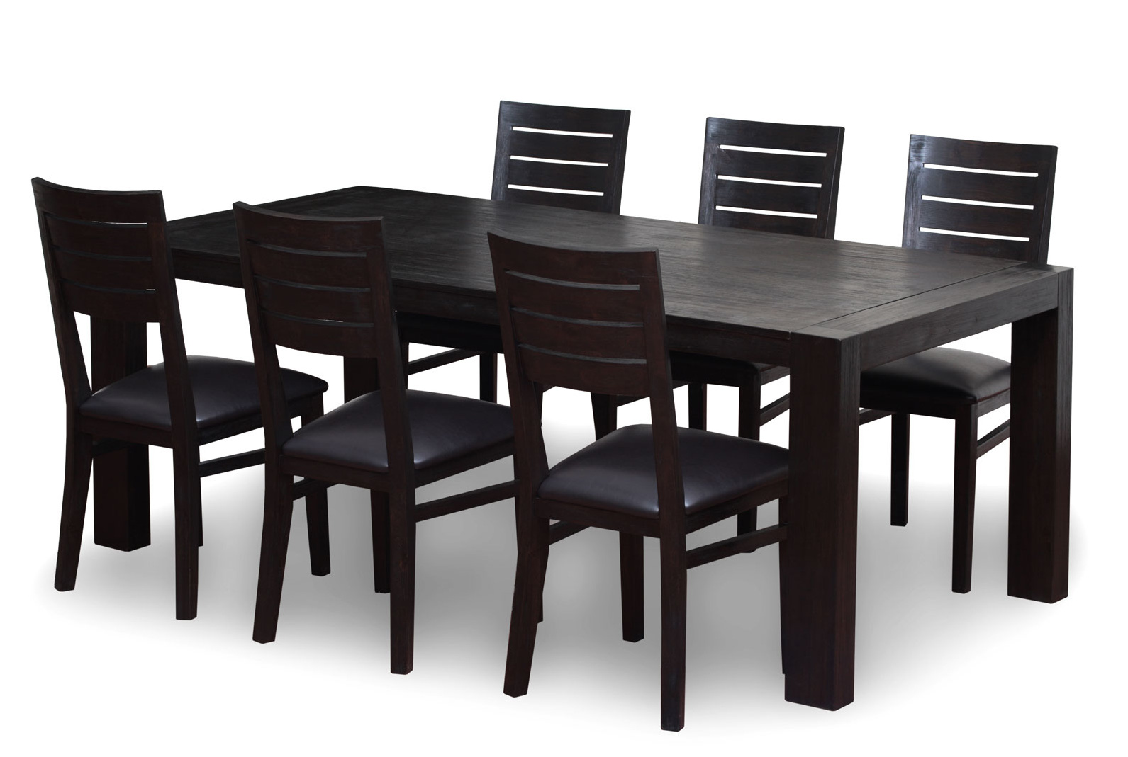 Dining Table Sets Decoration Designs Guide