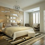 Modern Bedroom Decoration Designs Guide