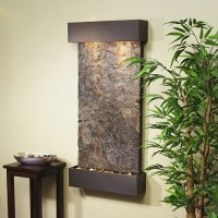 wall decorations | Decoration Designs Guide