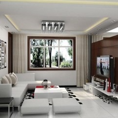 Small Living Room Design Ideas 2016 Island Style Decorating Best For Decoration Designs Guide