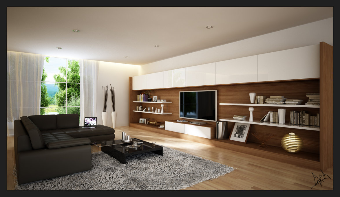 living rooms modern michael amini room sets decoration designs guide