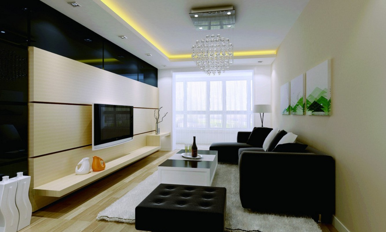 photo gallery interior design living room leather couch gorgeous contemporary ideas decoration designs guide