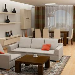 Photos Of Small Living Room Decorating Ideas Best Wallpapers Designs Decoration Guide