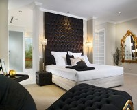 Best Contemporary Bedroom Designs New In Decor Bedroom ...