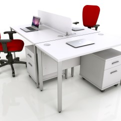 Office Tables And Chairs Images Commode Bath Chair Decoration Designs Guide Best Guides