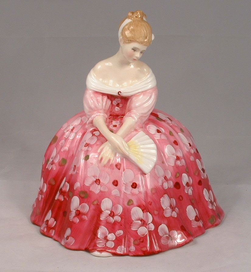 pink-lady-figure
