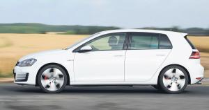 Volkswagen have introduced new GTI and GTD variants to the Golf range.