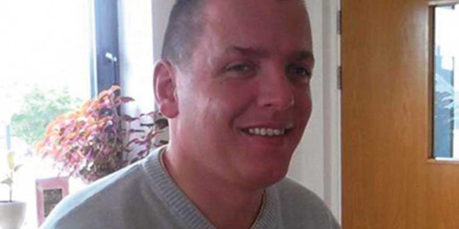 The search for Eoin Madigan is ongoing. He was last seen in Galway City on January 5.