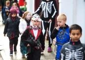 Halloween Hobble-20191024-047