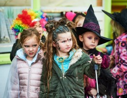 Halloween Hobble-20191024-061
