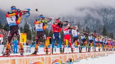 was-koennen-die-deutschen-biathleten-um-simon-schempp-l-im-biathlon-weltcup-2015-2016-reissen