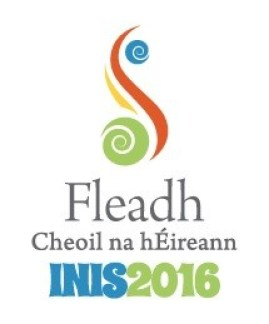 fleadh1