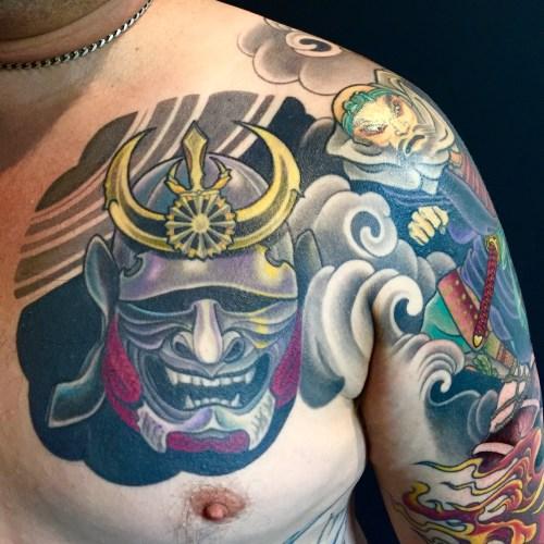 clareketon_tattoo_wip_hannyamask