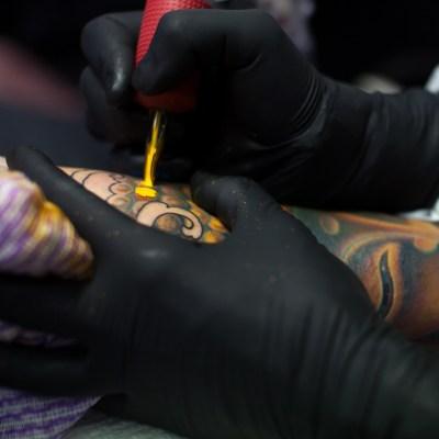 clareketon_tattoo_melbourne_studio_web-6