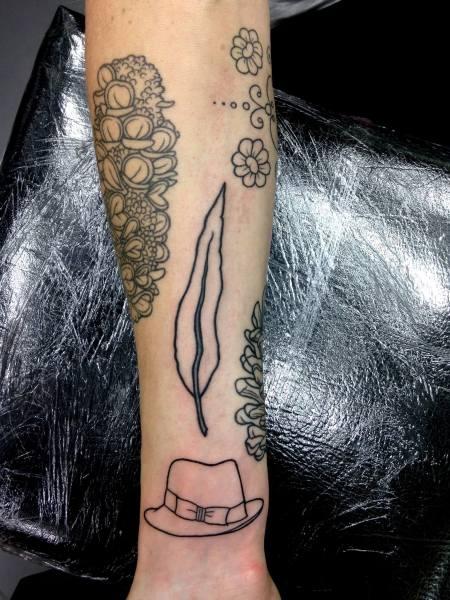 clareketon_tattoo_sleeve_wip_ilonanelson