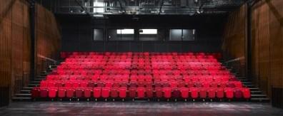 Library_of_Birmingham_Studio_Theatre