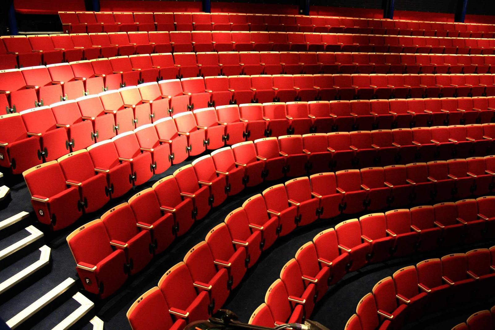 theater chairs best buy wheelchair to movie theatre for sale discount home seating furniture interior design scrap book