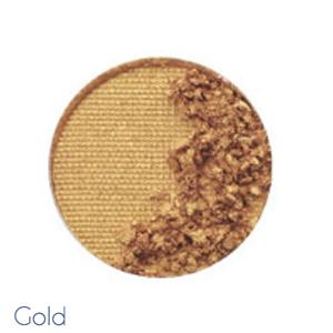 Gold pop