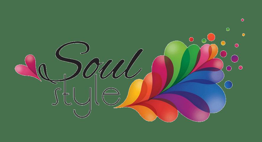 Soul Style