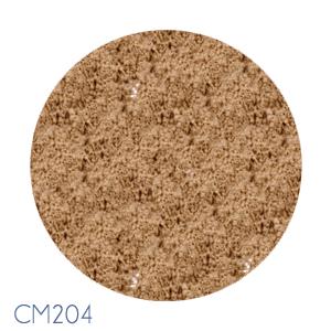 CM203