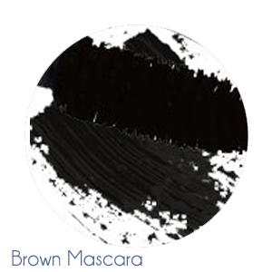 Black Mas