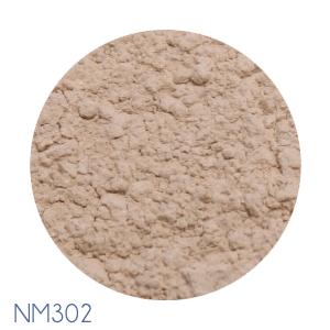 NM302