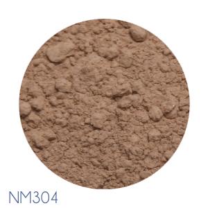 NM304