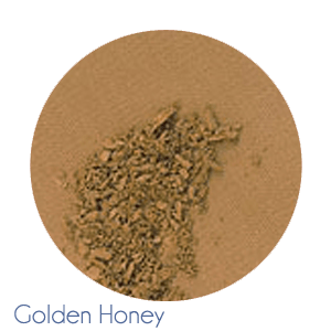 Warm Golden honey Foundation