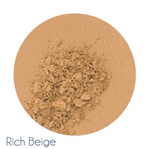 Warm Rich beige