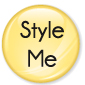 discover your own personal female style portfolio online