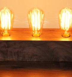edison table lamp [ 2535 x 1503 Pixel ]