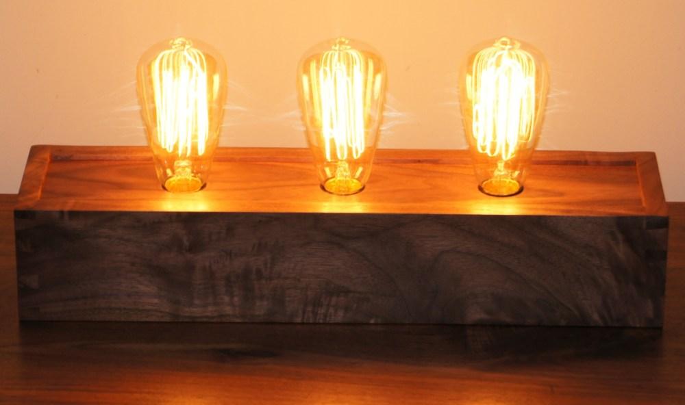 medium resolution of edison table lamp