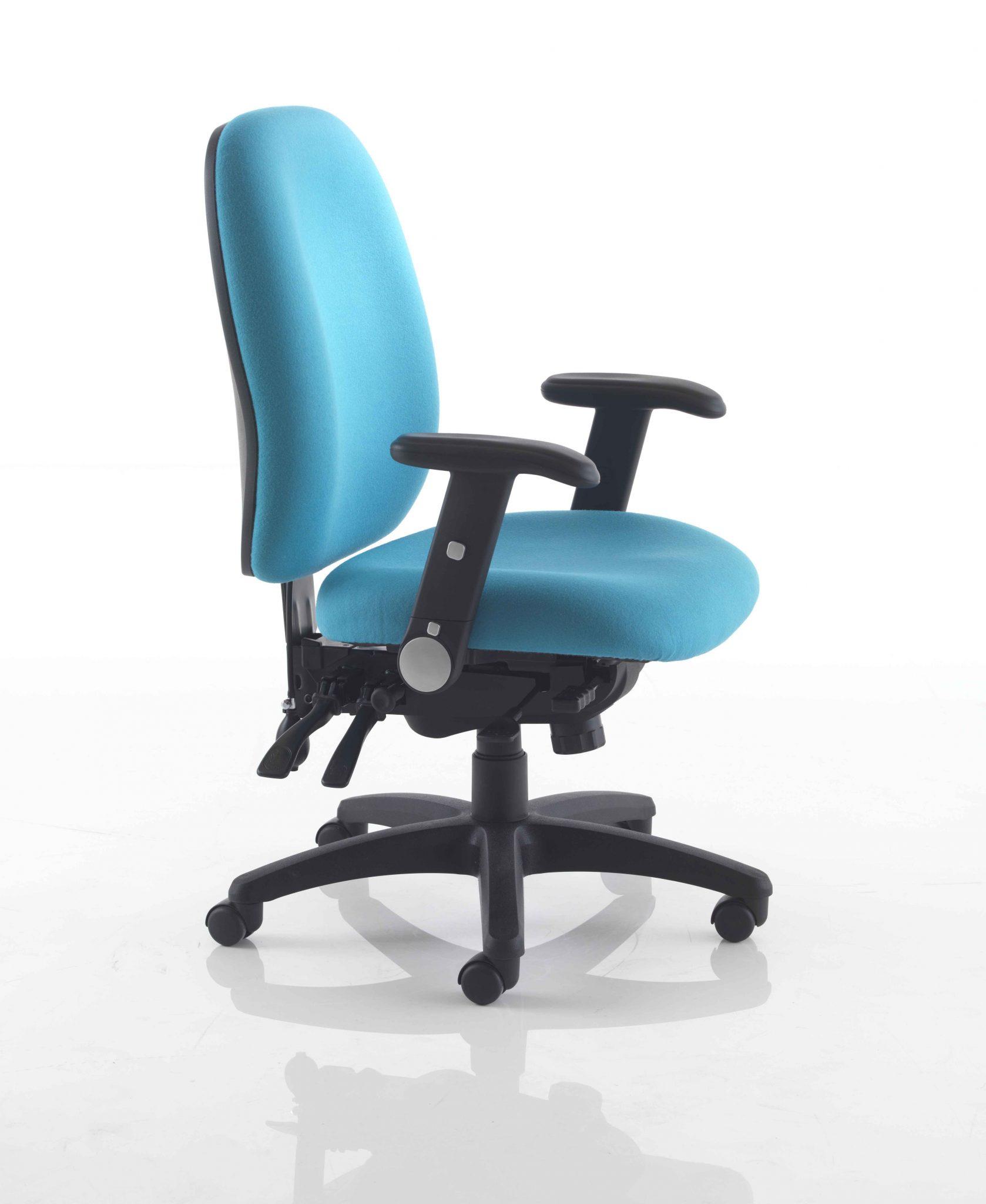 posture alignment chair bedroom corner ideas stellar claremont office furniture