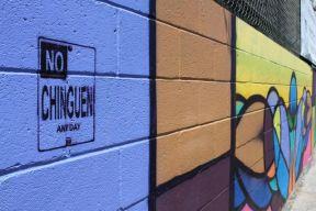 LA Street Art 2