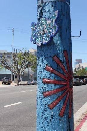 LA Street Art 6