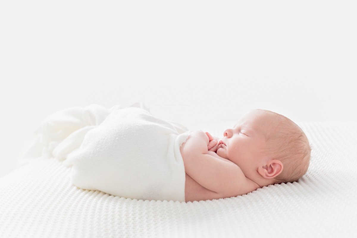 Richmond Upon Thames Newborn Photography - Clare Murthy Photography-4