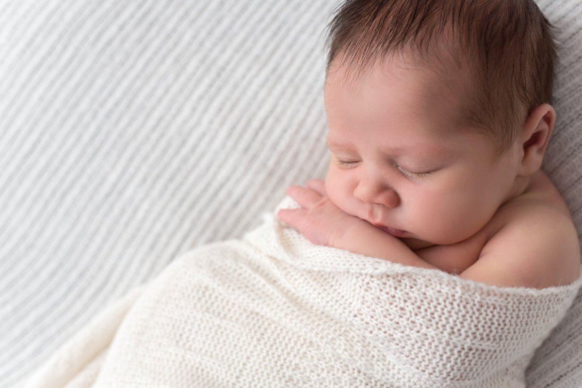 Why the cost of newborn photography varies