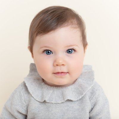 Baby Photography Studios London