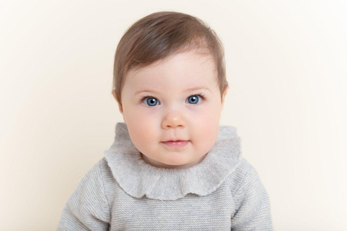 baby portraits, walton, surrey