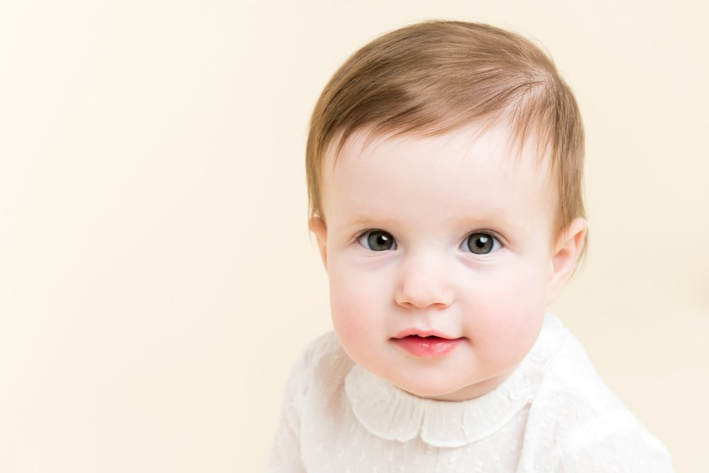 Baby photo shoots south west london
