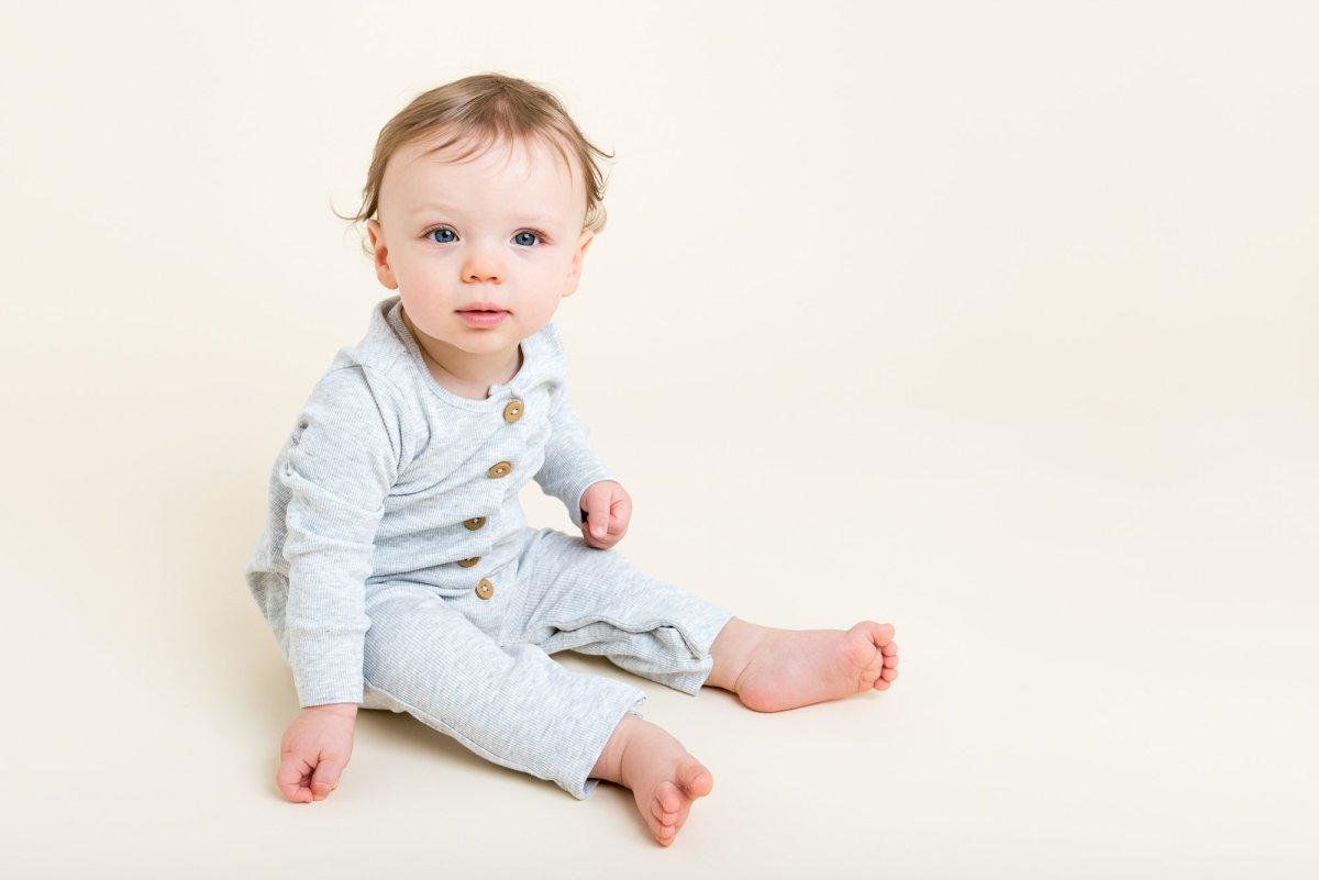 teddington baby photography