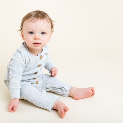 teddington baby photography