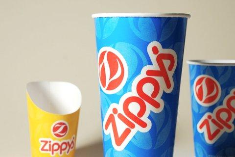 Zippy's