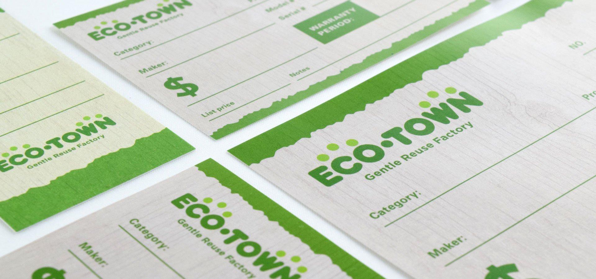 ecotown_print_title-web