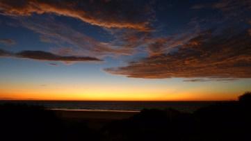 (Cable Beach) Broome, Western Australia