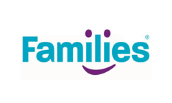 Families SW London