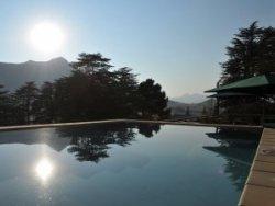 Protea Hotel Clarens (5