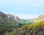 Scilla Trail