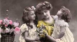 mothers_day_vintage-739560